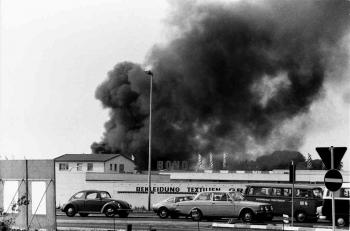 19740604 Feuer BONO