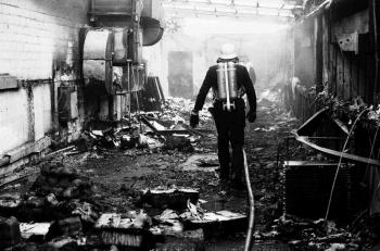 19740604 Feuer BONO 2