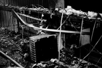 19740604 Feuer BONO 4