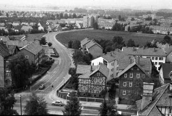 19740700 Göttingen Danzigerstr