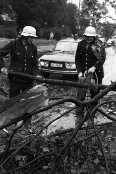 19740702 Unwetter Berliner 1