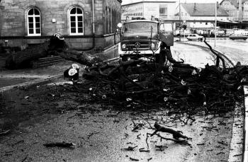 19740702 Unwetter Berliner 2
