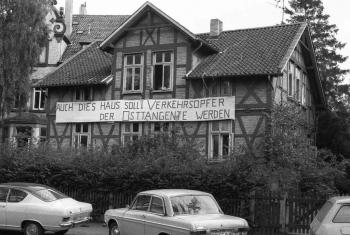 19740801 Osttangente, Bühlstr. 28