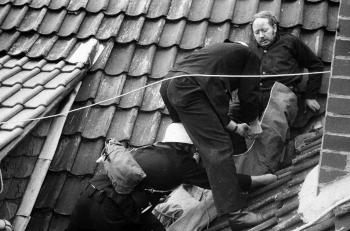 19740823 Rettung Schornsteinfeger 2