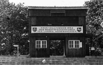 19740831 BF Faustball Göttingen