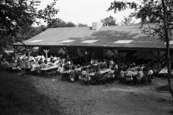 19740831 BF Faustball Göttingen 4