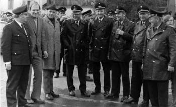 19740900 FF Führungskräfte