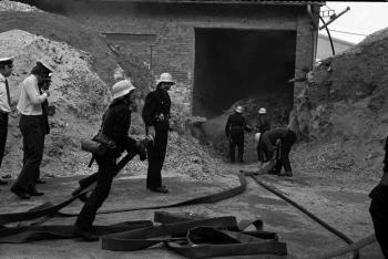 19740908 Feuer Saline