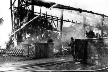 19740912 Feuer Volkerode