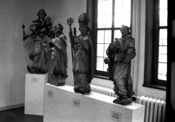 19741000 Museum