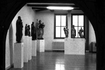 19741000 Museum 2