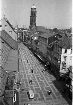 19741002 Göttingen Weenderstr 1