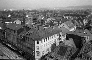 19741002 Göttingen Weenderstr