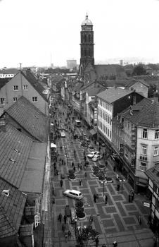 19741002 Göttingen Weenderstr 2