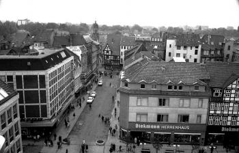 19741002 Göttingen Weenderstr 3