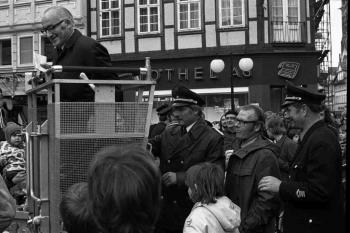 19741016 BF Feuerwehrschau Levi 14