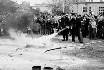 19741016 Brandschutzwoche 1