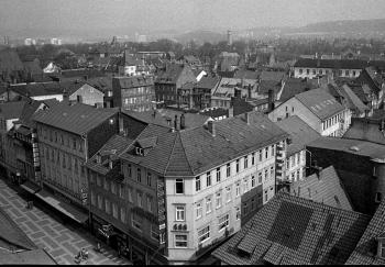 19741017 Göttingen, Weenderstraße