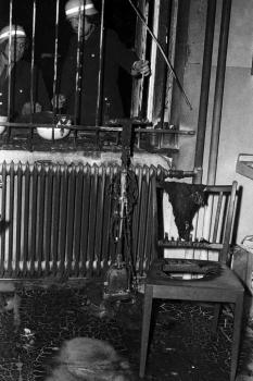 19741118 Feuer Anschlag Steueramt 1