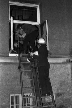 19741118 Feuer Anschlag Steueramt 2