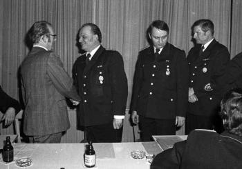 19750100 FF Neuer Stadtbrandmeister