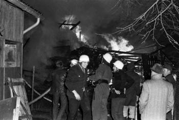 19750108 Feuer Elliehausen