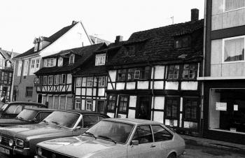 19750200 Neustadt
