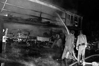 19750202 Feuer Dachdeckerei Böning 1