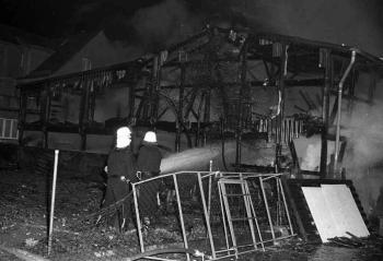 19750202 Feuer Dachdeckerei Böning 3