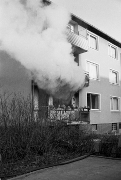 19750210 Feuer, Martin Lutherstr