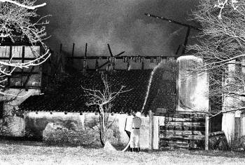 19750303 Feuer Harste 2