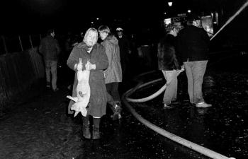 19750303 Feuer Harste 3