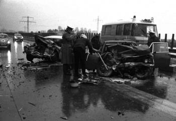 19750320 Unfall BAB Mengershausen 1