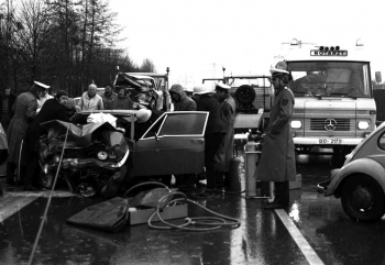 19750320 Unfall BAB Mengershausen