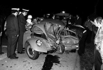 19750411 Unfall Weenderberg
