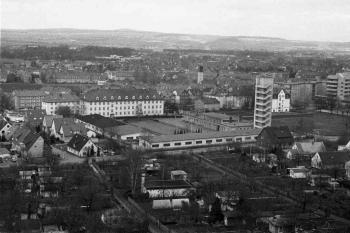 19750412 Alte Feuerwache, Breslauerstr.