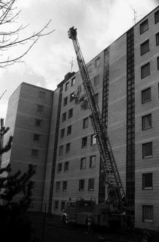 19750412 Feuer Görlitzerstrasse 1
