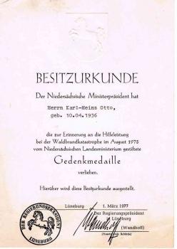 19750800 Heidebrand 18