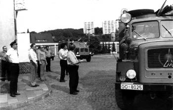 19750800 Heidebrand 2