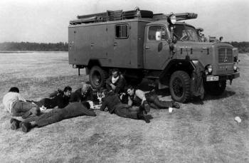 19750800 Heidebrand 8