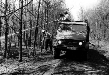 19750800 Heidebrand 9