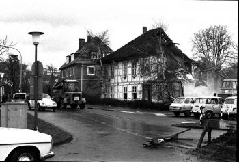 19750802 Bau Rathaus 2