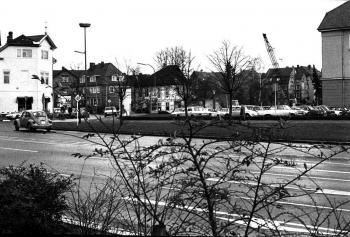 19750802 Bau Rathaus 3