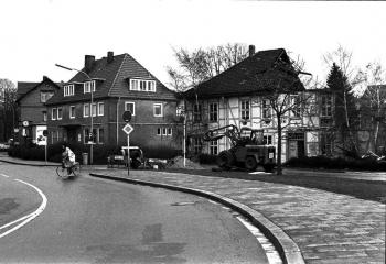 19750802 Bau Rathaus,Geismarlandstr 1
