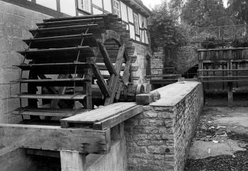 19750903 Kleine Mühle (OdilienMühle)