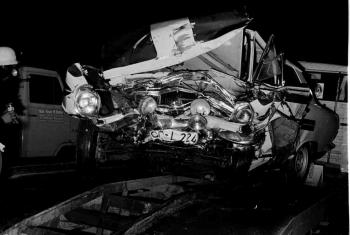 19750908 Unfall B27 Waake 1