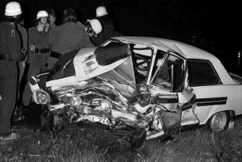 19750908 Unfall B27 Waake