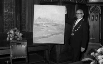 19750914 Polnische Delegation 6