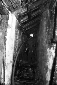 19750925 Feuer Kammerspiele 1