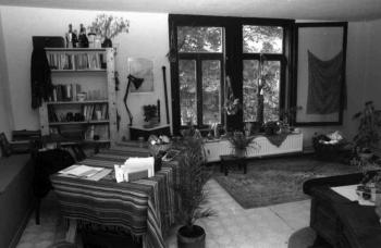 19750930 Lohmühle 1